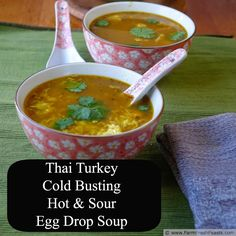 ... about Soup-er! on Pinterest | Soups, Cauliflower soup and Carrot soup