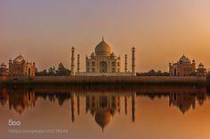 India #photography