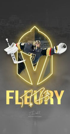 Nhl Hockey Teams, Hockey Logos, Boston Bruins Hockey, Hockey Goalie, Vegas Golden Knights Logo, Golden Knights Hockey, Creative Logo, Nhl Red Wings, Tatoo
