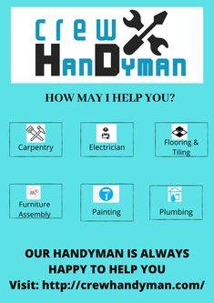 You can also post ads for Handyman services Brampton. Ceiling Crown Molding, May I Help You, Drywall Repair, Post Ad, Wood Vinyl, Furniture Assembly, Online Marketplace, Carpentry, Plumbing