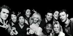 Discovered by Find images and videos about the vampire diaries, tvd and ian somerhalder on We Heart It - the app to get lost in what you love. The Vampire Diaries, Vampire Diaries The Originals, Vampire Diaries Poster, The Originals Tv, Vampire Diaries Wallpaper, Charles Michael Davis, Vampier Diaries, Black And White Aesthetic, Joseph Morgan