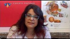 """L'ESPERTO RISPONDE CON PUNTO OTTICO DI CASSOLA  """" parliamo di Ortocherat..."""