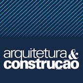 Revista Arquitetura