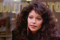 It's been 30 years since Prince's rock-drama Purple Rain hit the big screen. For the anniversary, Tia Williams is channeling costar Apollonia Kotero's berry lips and big, big hair. Prince Purple Rain, Purple Rain Movie, Apollonia Kotero, Beautiful Couple, Most Beautiful, Just Good Friends, Berry Lips, Prince Rogers Nelson, Big Hair