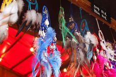 Bunte Farben für schöne Träume!  . . . . . #buntefarben #blumen #bunt #frühling #sonne #flowers #color #natur #sommer #regenbogen #pink #nature #colors #farben #photography #germany #deutschland #green #colorful #beautiful #naturelovers #flieder #naturephotography #spring #kunst #garten #lila