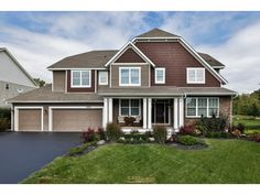 3876 Obrien Ct SW, Prior Lake, MN 55372. 5 bed, 4 bath, $649,900. This exquisite home ...