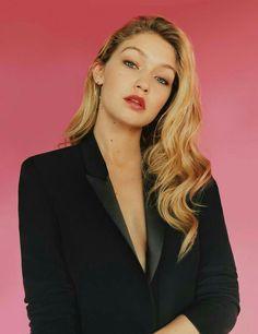 Gigi Hadid #photography #models