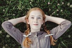 """""""It's delightful when your imaginations come true, isn't it?"""" L.M. Montgomery, Anne of Green Gables"""