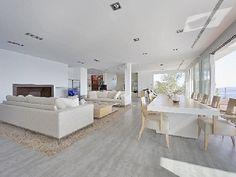 Luxusvilla für bis zu 12 Personen in Santa Eulalia, Spanien. Objekt-Nr. 786653