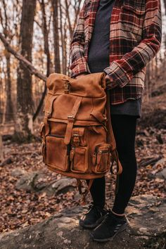 $429 Camera Backpack/Rucksack Style Bags | Shop fashionable designer bags, purse, and wallets