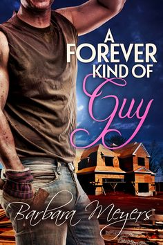 Book 2, The Braddocks Series To her forever is a lie. But he's a forever kind of guy.  (Re-release) Same great story, just a new cover!