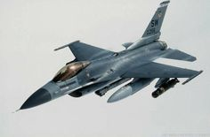 wallpapers F 16