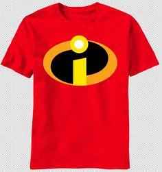 Los Increibles Bondi Beach Remera T Shirt Remeras