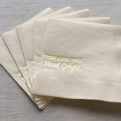 Real Housewive of New York, RHONY, Turtle Time, cocktail napkin, beverage napkin Ramona quote funny napkin It's Turtle Time party napkin Real Housewive of New York, RHONY, Turtle Time, cocktail napkin, beverage napkin Ramona quote funny napkin It's Turtle Time party napkin Real Housewive of New York, RHONY, Turtle Time, cocktail napkin, beverage napkin Ramona quote funny napkin It's Turtle Time party napkin Real Housewive of New York, RHONY, Turtle Time, cocktail napkin by EatCoutureCupcakes