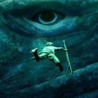 Moby Dick - un brano letto da Elena Ferro per pillole d'Autore di Elena su SoundCloud