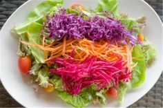 Fiber: The Role in Weight Loss for Thyroid Patients: A high-fiber diet for thyroid patients should emphasis high-fiber vegetables, versus grains and fruits.