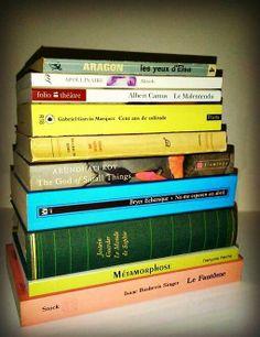 Connie kalinowski @just_fabulous22 #MyTopTenBooks c'est mieux tard que jamais :-) pic.twitter.com/8Y4BdazeEH Albert Camus, Singer, Twitter, Top, Singers, Crop Tee