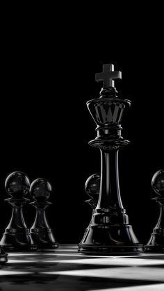 Tori čierny virtuálny sex hra staré Gay fajčenie