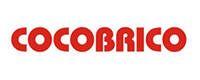 Cocobrico unter https://www.relaxshop-kk.de/shisha-cocobrico-m-154.html
