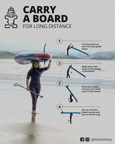 Paddle Boarding, Paddle Board Surfing, Paddle Board Yoga, Sup Stand Up Paddle, Standup Paddle Board, Your Head, Head And Neck, Surf Training, Sup Girl
