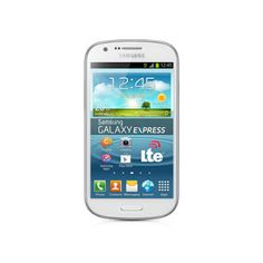 Stock Rom / Firmware Original Galaxy Express GT-I8730 Android 4.1.2 Jelly Bean