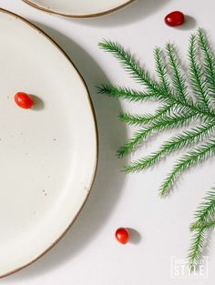 Practicality and function, timeless and minimalistic – Jan Studio – Hudson Valley Style Holiday Gift Guide | | Hudson Valley Style Magazine