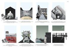 concurso INSPIRATION HOSTEL 2016 - Portal de concursos de arquitectura - Opengap - Opengap.net