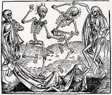 Senmiddelalderen - Wikipedia