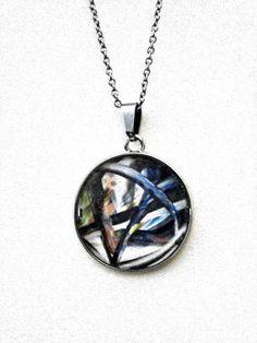 Shops, Pendant Necklace, Jewelry, Schmuck, Tents, Jewlery, Bijoux, Jewelery, Jewels
