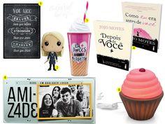 produtos-criativos-para-amigo-secreto-o-gabriel-lucas-blog-oarapuka