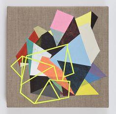 Fiona Curran - I Tried To flag A Ride - 2009