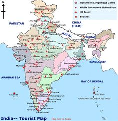 72 Best india travel images