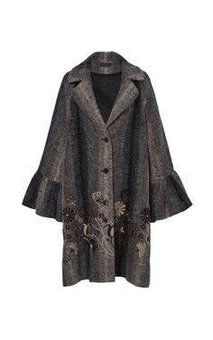 Medium_co-brown-floral-embroidered-flared-cuff-coat