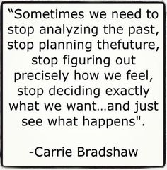 Wise..Carrie B