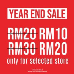 Brands Outlet Year End Sale 1st Avenue, Brands Outlet, Fashion Sale, How To Apply