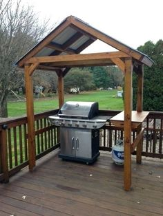 bbq grill canopy grill gazebo outsunny bbq grill canopy steel frame shelter