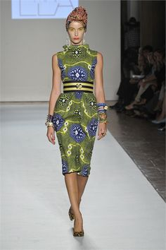 STELLA JEAN SPRING/SUMMER 2013 READY TO WEAR COLLECTION | CIAAFRIQUE ™ | AFRICAN FASHION-BEAUTY-STYLE