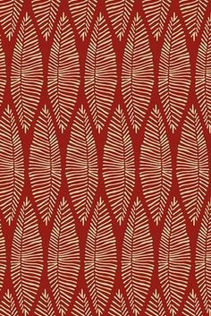 goodmemory:      (via Pattern / organic lines collection | pattern | ©️️ wagner campelo)    undefined