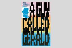 Guy-called-gerald