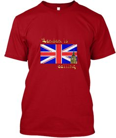 London is calling!!  #travel #menswear #london  #ladies #ladiesshirt #teespring #city #greatbritain #city #metropole #country #travel #travelling #vacation #customised #tee #bigben #instadhirt #teedesign #design #shirtdesign #britain #men #flagg #greatbritainflagg #unionjack #awesometee #shirt #shirtoftheday
