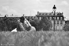 #Paris, City of #Love