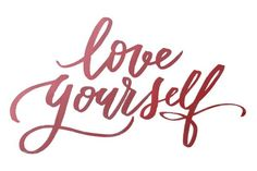 Love Yourself: Small Bust Edition Find Quotes, Best Quotes, Feeling Worthless, Stop Caring, Love Yourself First, Love Others, Rodan And Fields, About Me Blog, Told You So