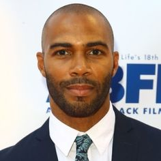 Omari Hardwick (American, Television Actor) was born on 09-01-1974.  Get more info like birth place, age, birth sign, biography, family, relation & latest news etc.