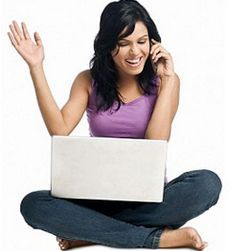 #QuickShortLoansToday are specially designed for salary class people to sort out their unexpected expenses on time. These financial schemes are applied by all people without involving in collateral pledging and credit formalities. www.500loantoday.net