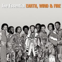 Google Image Result for http://images.uulyrics.com/cover/e/earth-wind-fire/album-essential-earth-wind-fire.jpg