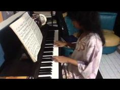 Fur Elise piano rehearsal by Aisya (+playlist) Piano, Daughter, Fur, Music, Musik, Music Activities, Pianos, Feathers, Fur Coats