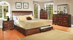 king beds offer size and comfort bel furniture is your bedroom furniture headquarters in the houston and san antonio areas