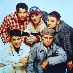 Boyzone Good Old, My Boys, Boy Bands, Couple Photos, Couples, Couple Shots, Couple, Couple Pics