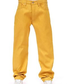 ManOfFashion.com | Urban Clothing For Men : Casual Hip-Hop Clothes - Dress Suits - FootWear