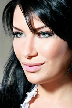Mariya Russian Brides Olga Like 73